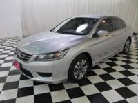 2.4L, Power Windows, Locks, Mirrors, AC, Cruise, Tilt,