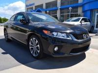Contact Honda of Burleson today for information on