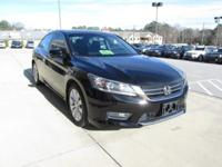 We are excited to offer this 2013 Honda Accord Sdn.