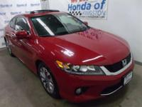 2013 Honda Accord EX-L For Sale.Features:Keyless Start,