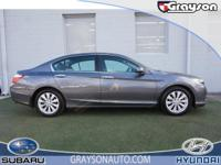 CARFAX 1-Owner, ONLY 21,746 Miles! $400 below Kelley