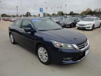 One+Owner%21+Local+Trade%21+Honda+Certified%21+We+sold+