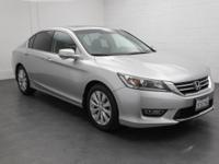 **Dealer Serviced**, **Clean Carfax**, **Great