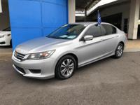 Big Island Honda - Hilo is pleased to be currently