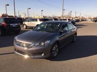 **CarFax One Owner** and Non Smoker. At Price Dover,
