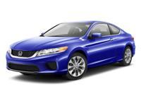 Body: 2dr Car, Engine: Gas I4 2.4L/144, Fuel: Gasoline