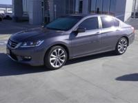 Body Style: Sedan Engine: Exterior Color: Grey Interior