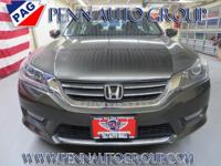 Options:  2013 Honda Accord Sport Our Prices:You`Re