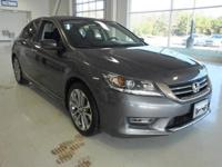 Exterior Color: modern steel metallic, Body: Sedan,