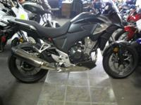 (573) 281-4257 ext.45 This bike is a perfect for the