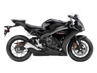 2013 Honda CBR1000RR Hurry in or call    The Essential