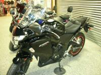 Motorcycles Sport 1513 PSN . Capable. And it offers a