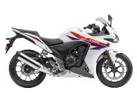 Motorcycles Sport 498 PSN. the CBR500R provides lots of