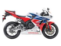 Motorbikes Sport. Weve offered the CBR600RR some