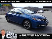 4 Cylinder  Options:  5-Speed Automatic|Take Command Of