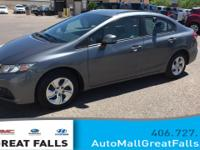 EPA 39 MPG Hwy/28 MPG City!, $700 below Kelley Blue