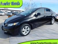 **CARFAX ONE OWNER**, **ELECTRONIC STABILITY CONTROL**,