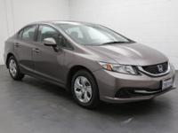 **Clean Carfax**, **Low Mileage**, **Great Condition**,