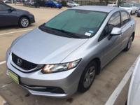 Gray w/Cloth Seat Trim. Gasoline! Look! Look! Look!
