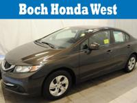 Exterior Color: kona coffee metallic, Body: Sedan,