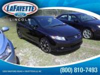 2013 Honda Civic Si For Sale.Features:Locking/Limited