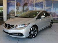 HONDA CERTIFIED WARRANTY APPLIES!!!!!, Civic Si. CARFAX