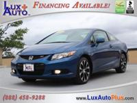 Exterior Color: dyno blue pearl, Body: Coupe, Engine: