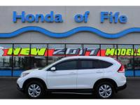 New Arrival! AWD; Back-up Camera; Bluetooth; Heated
