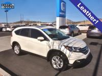 AWD. Join us at Prescott Honda! Here it is! Previous