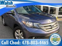 CLEAN CARFAX, ONE OWNER, LOCAL TRADE, NAVIGATION*