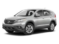 Call Mission Mitsubishi A or Toll Fre! If you're in the