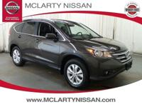 Why pay more for less?! Get Hooked On McLarty Nissan
