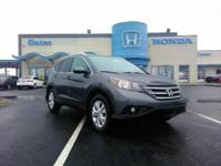 PRICE DROP FROM $19,850, EPA 31 MPG Hwy/23 MPG City!,