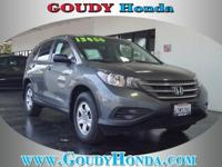 *** GOLDCHECK 6 MONTH / 6,000 MILES WARRANTY INCLUDED
