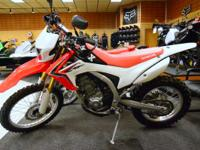 Motorcycles Adventure 7955 PSN . Low miles immaculate