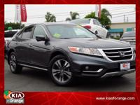 Recent Arrival! Clean CARFAX. 30/20 Highway/City