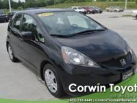 Recent Arrival! Clean CARFAX. Air Conditioning, Brake