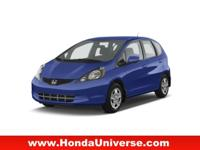 CARFAX 1-Owner, LOW MILES - 37,752! PRICE DROP FROM