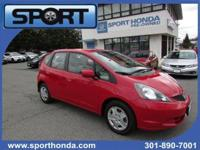 Options:  Front Wheel Drive  Power Steering  Front