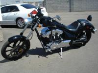 Make: Honda Year: 2013 VIN Number: JH2SC6119DK300082