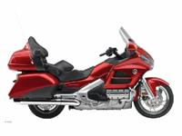 Make:HondaYear:2013Condition:New GOLD WING NAVI XMPlan