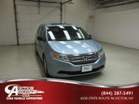 Moonroof/Sunroof, Backup Camera, DVD Player, Heated