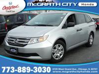Carfax One Owner - Carfax Guarantee This 2013 Honda