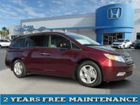 Save up to $995 No Dealer fee! 7 year 100K Honda