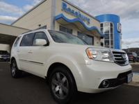 ** 4WD **, **CARFAX 1 OWNER **, **NON SMOKER**, 4WD.