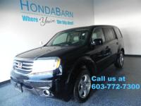Options:  4-Wheel Abs Brakes Air Conditioning With Dual