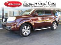 -LRB-813-RRB-922-3441 ext. 542. Ferman Nissan Acura has