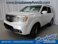 Exterior Color: white diamond pearl, Body: SUV, Fuel: