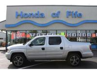 New Arrival! CARFAX 1-Owner! -Only 26;502 miles which