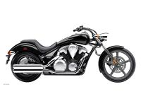 Motorcycles Cruiser 1277 PSN . Cuts like a knife. the